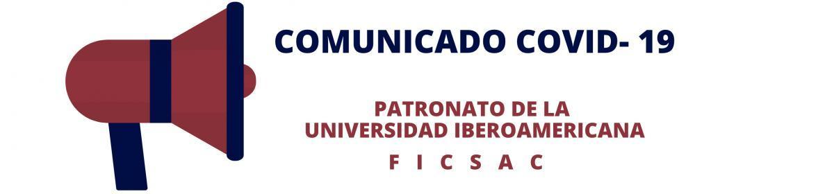 FICSAC